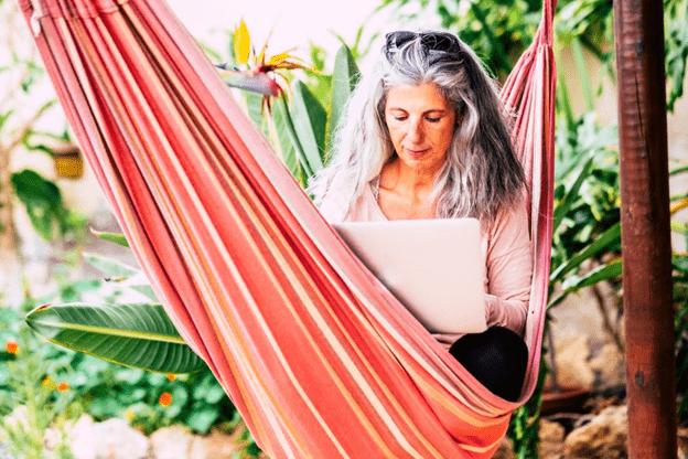 Annan Blogi: Oppia ikä kaikki